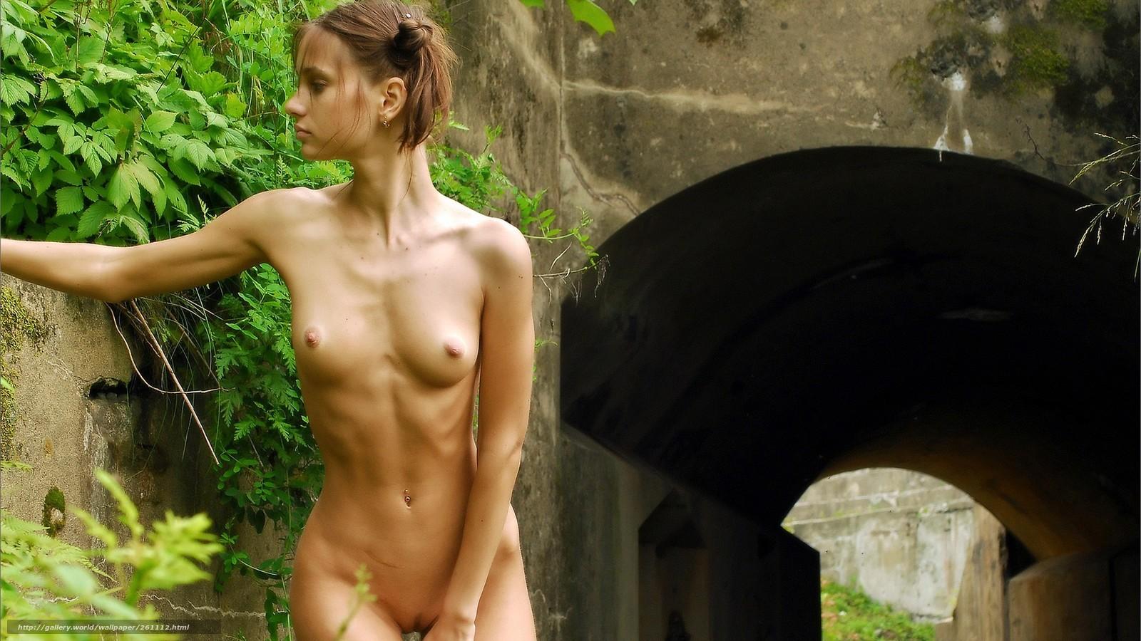 Супер секси девушка фото 17 фотография