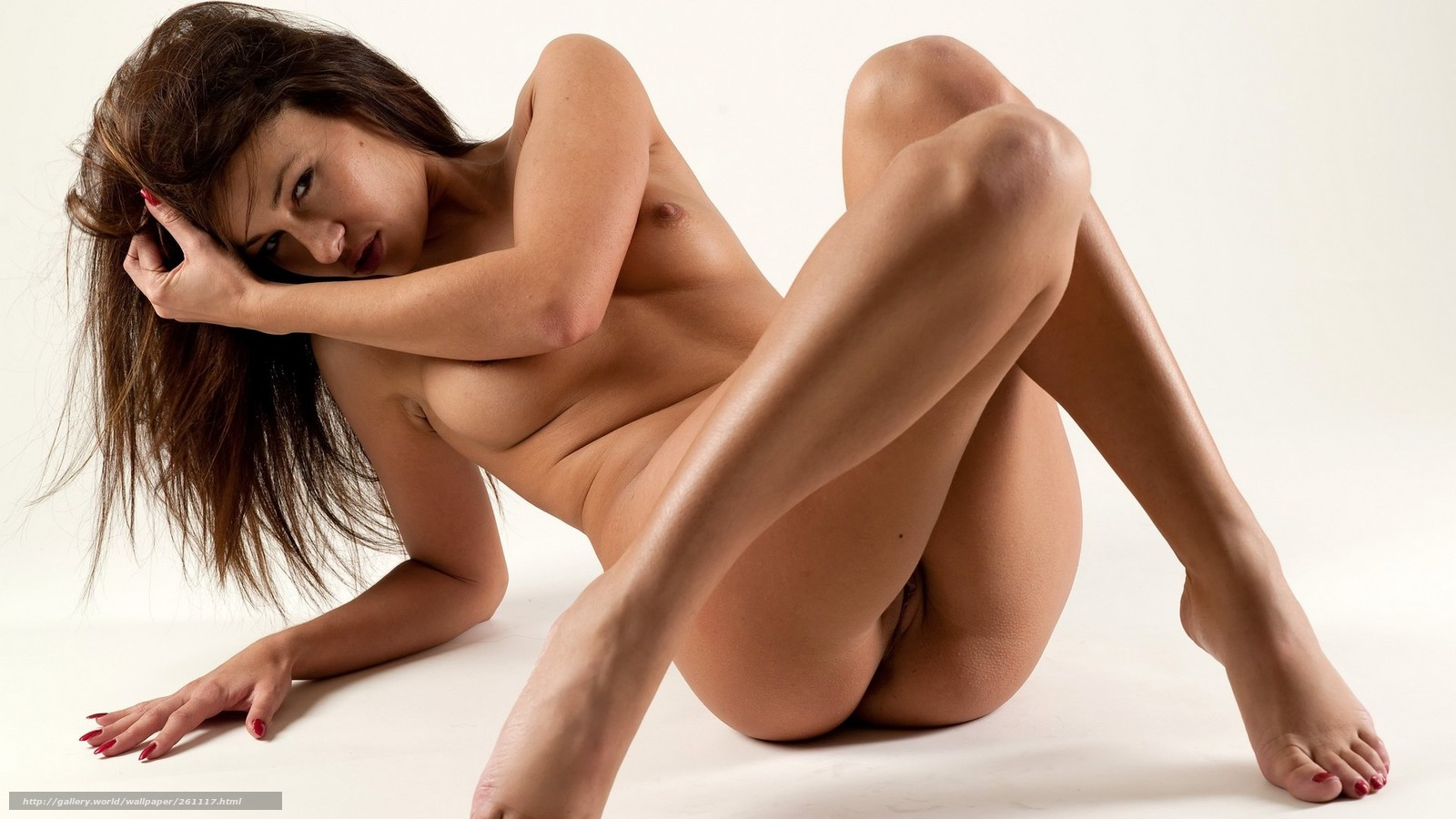 Красивые секс девушки с красивыми телами