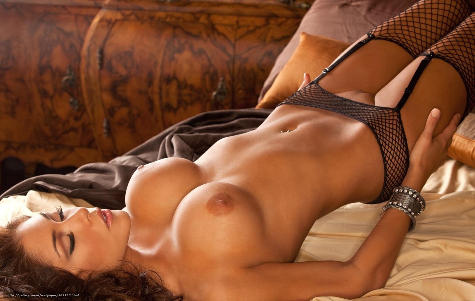 Секс красивая девушка 3 фотография