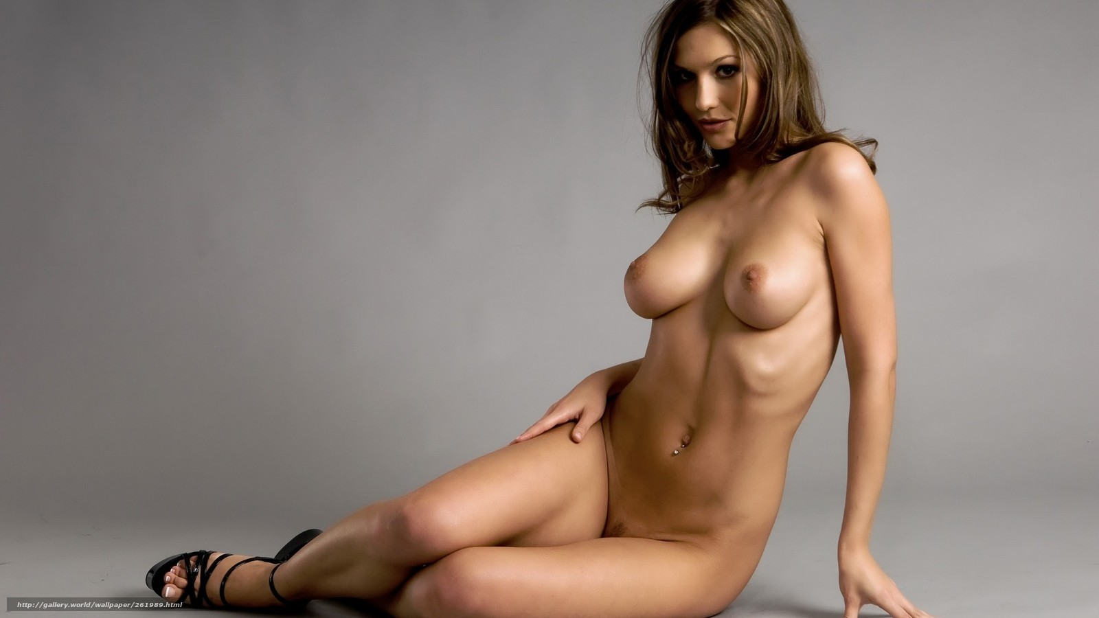 девушка голая hd фото