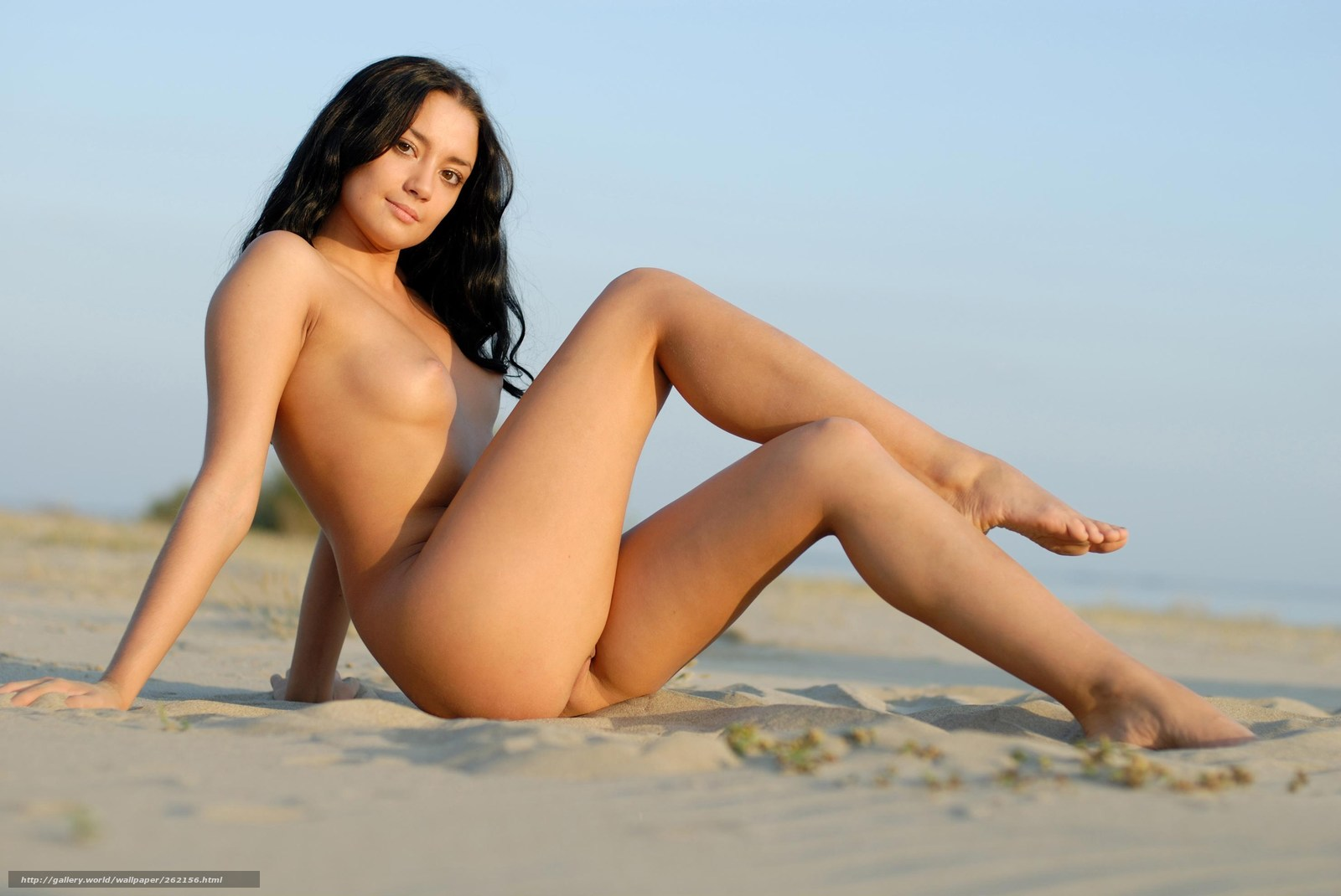 Wallpaper of naked women for androids naked photo