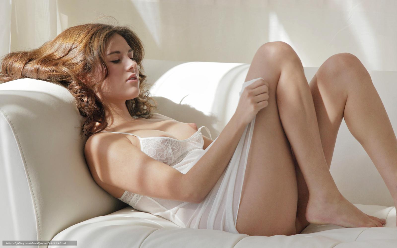 Секс самых симпатичных девушках во всех свето показать бесплатно 25 фотография