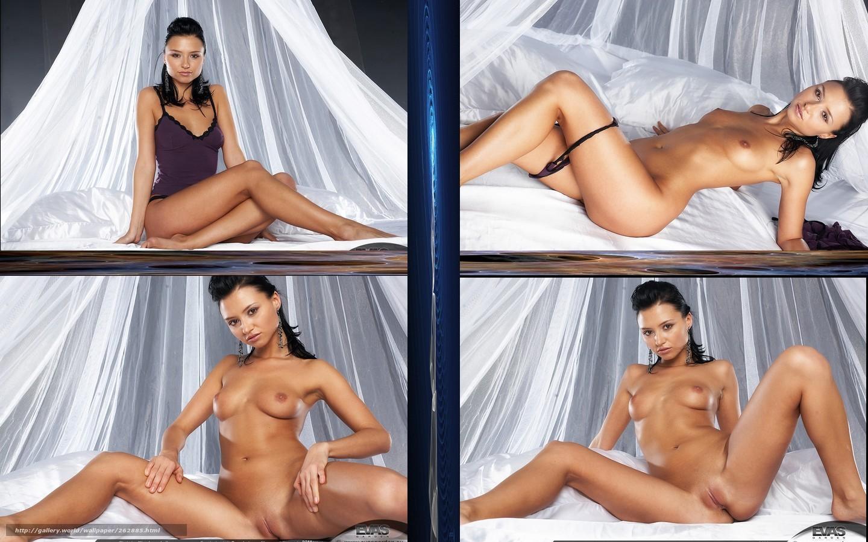 Посмотреть картинки с голыми девушками 14 фотография