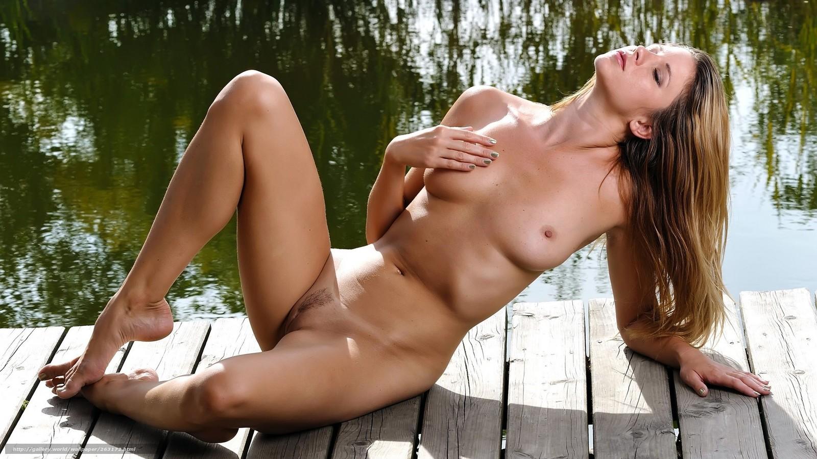 Фото голая девушка hd 20 фотография