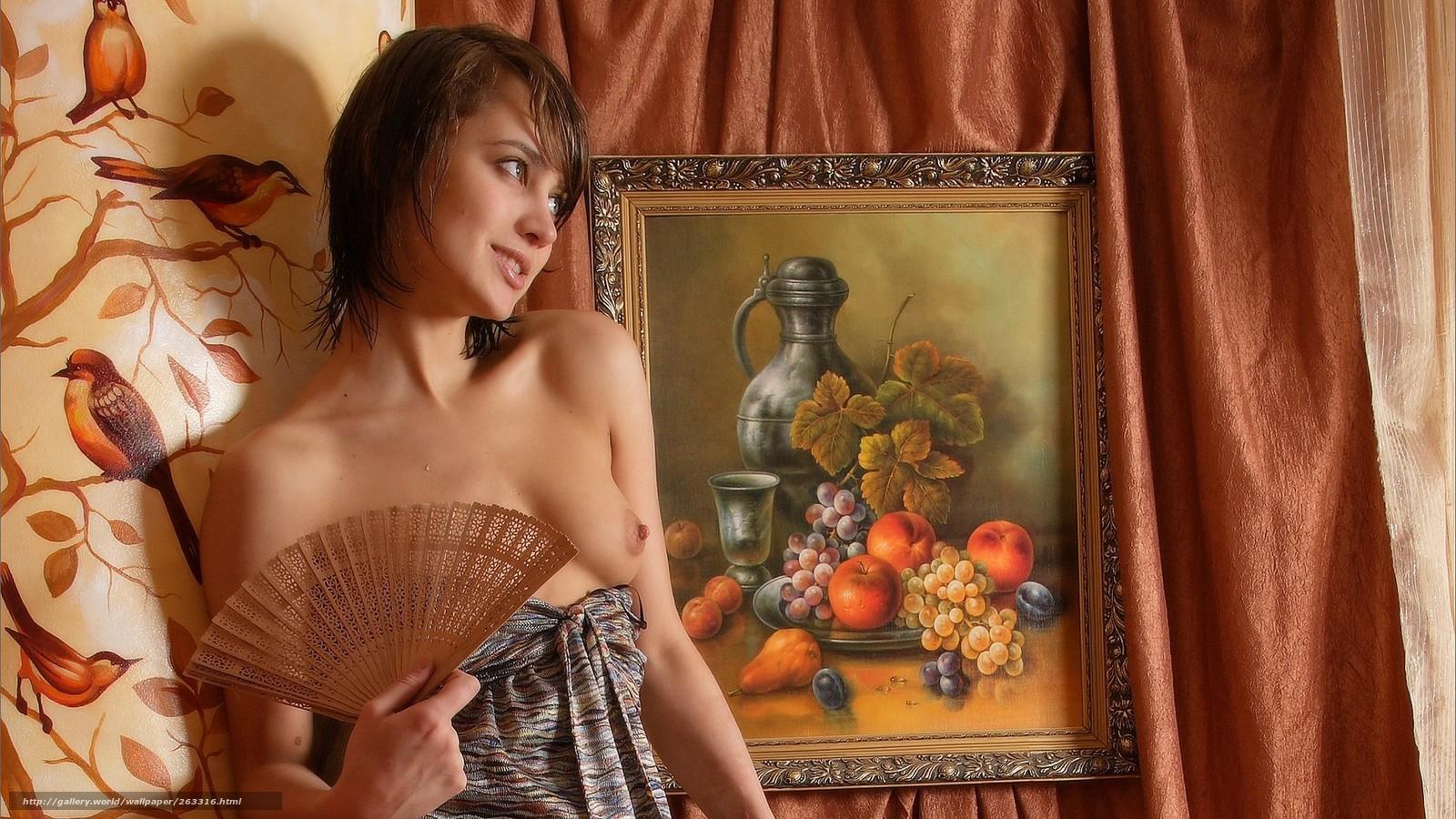 dzhina-vayld-porno-foto