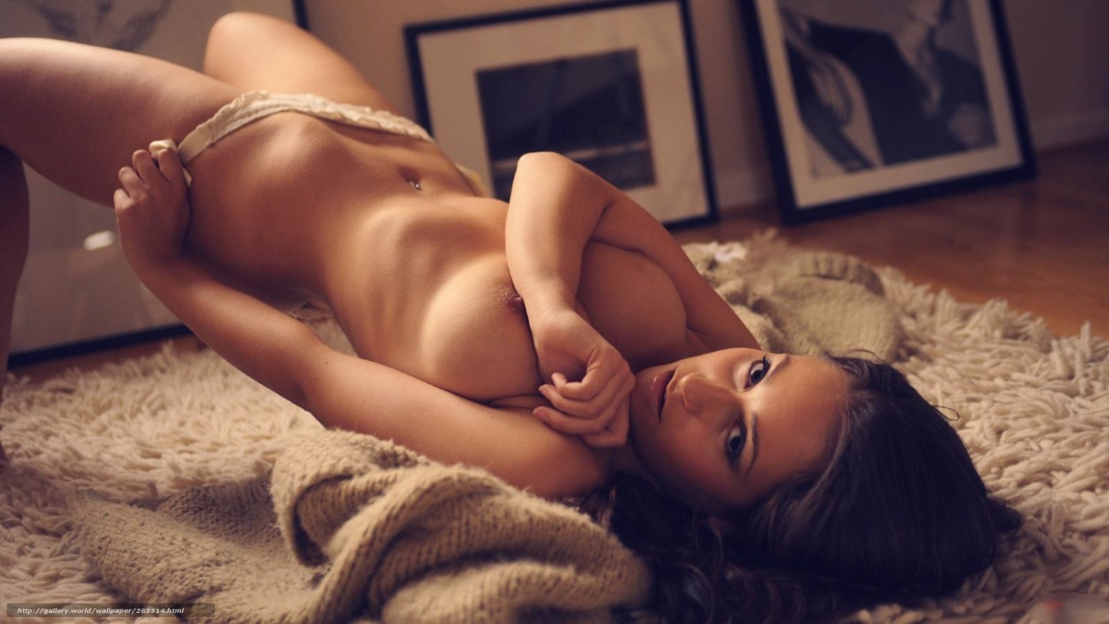 Video красивая эротика