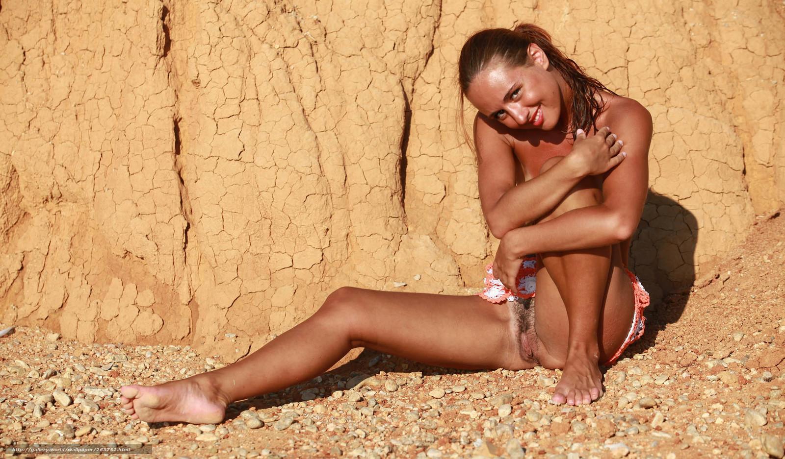 Эротическая голая девушка фото 1 фотография