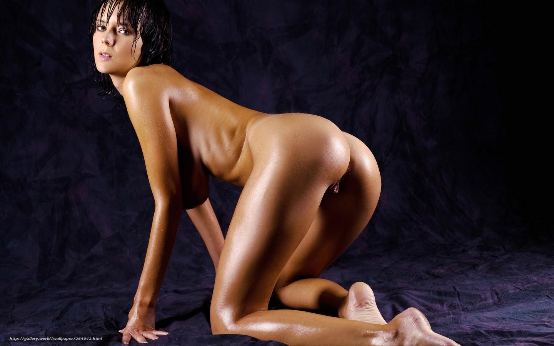 Эротическое фото с описанием 5 фотография