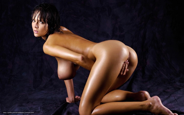 Эротика красивого тела для секса екатеринбурге