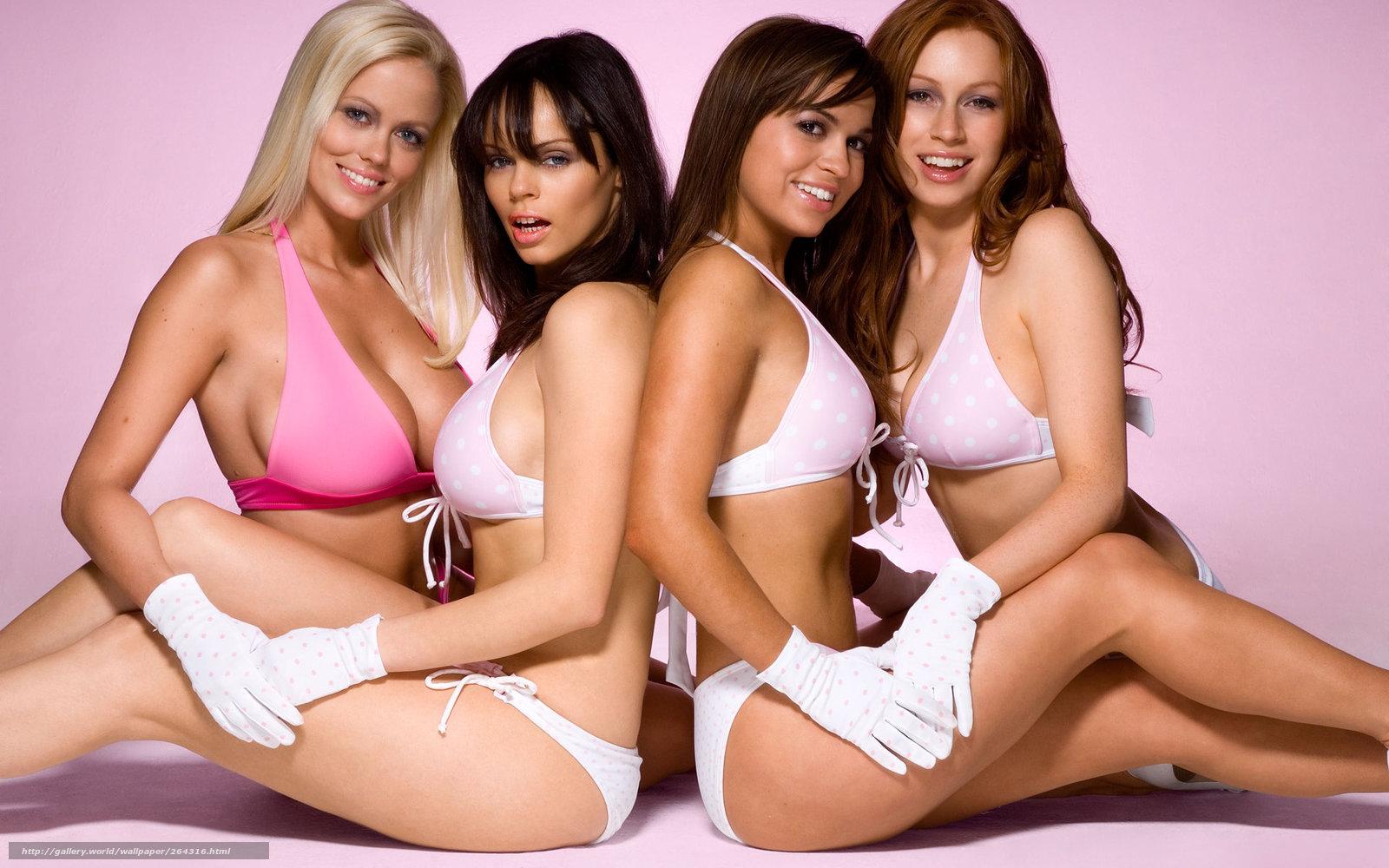 Молоденьких проституток фото