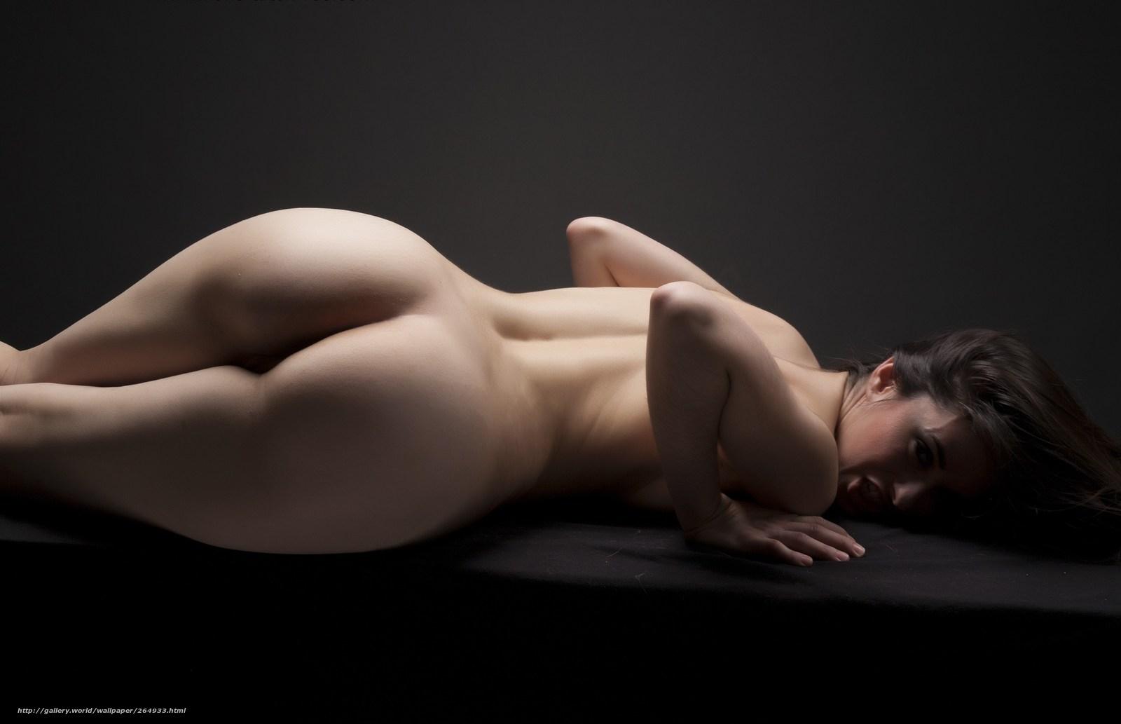 Ххх л секс стриптиз клевые негритоски 20 фотография