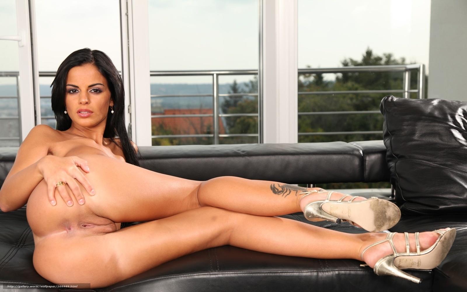 Sweetporn gallaris sexy pics