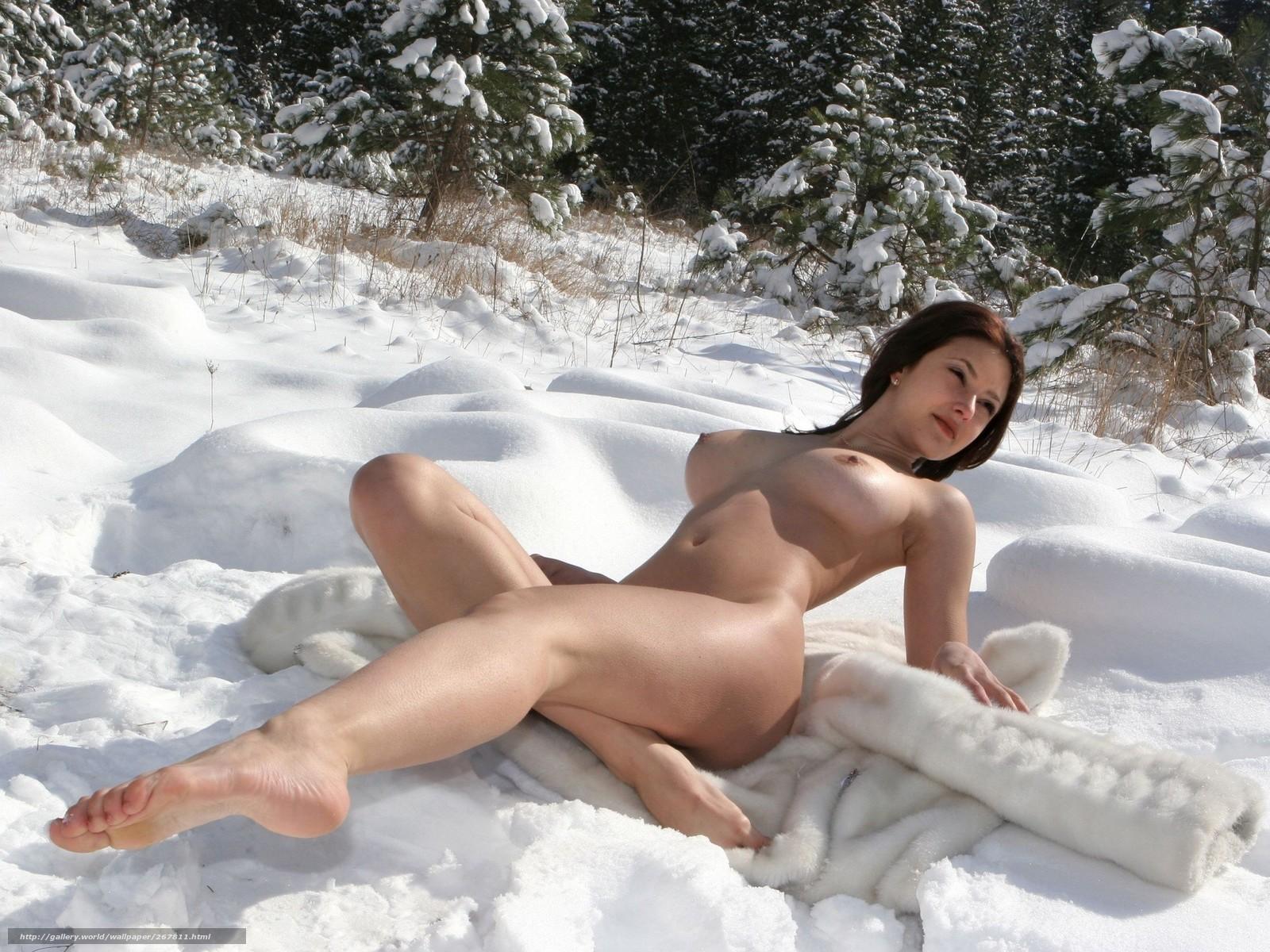 seks-bez-obyazatelstv-s-zhenshinoy-v-harkove