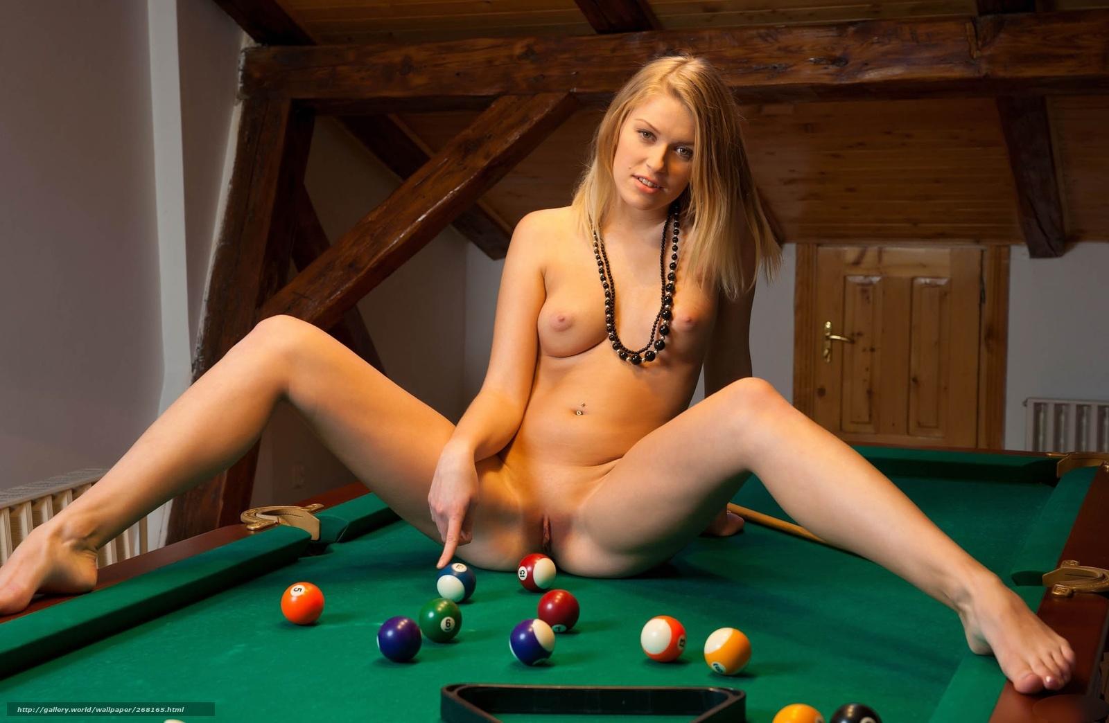 игры голые красивые девушки-ян2