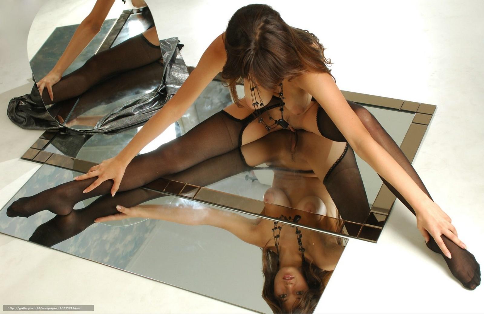 dom-lyubvi-film-erotika-smotret