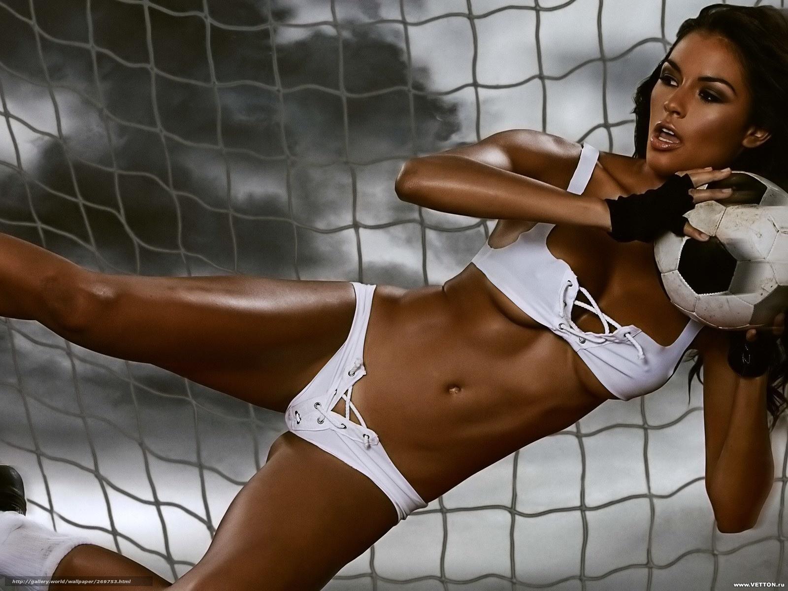 Самые лучшие голые девочки фото 11 фотография