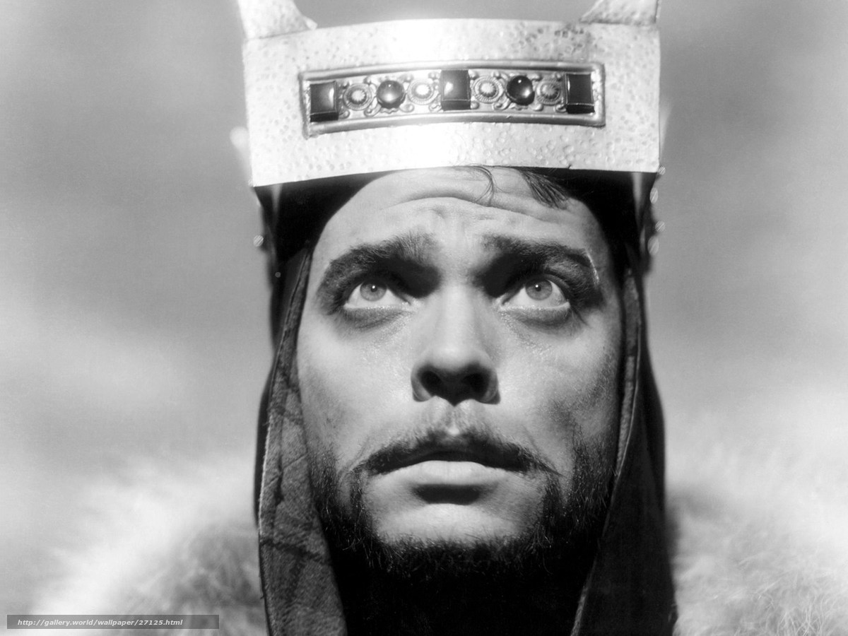 the betrayal and loyalty in macbeth