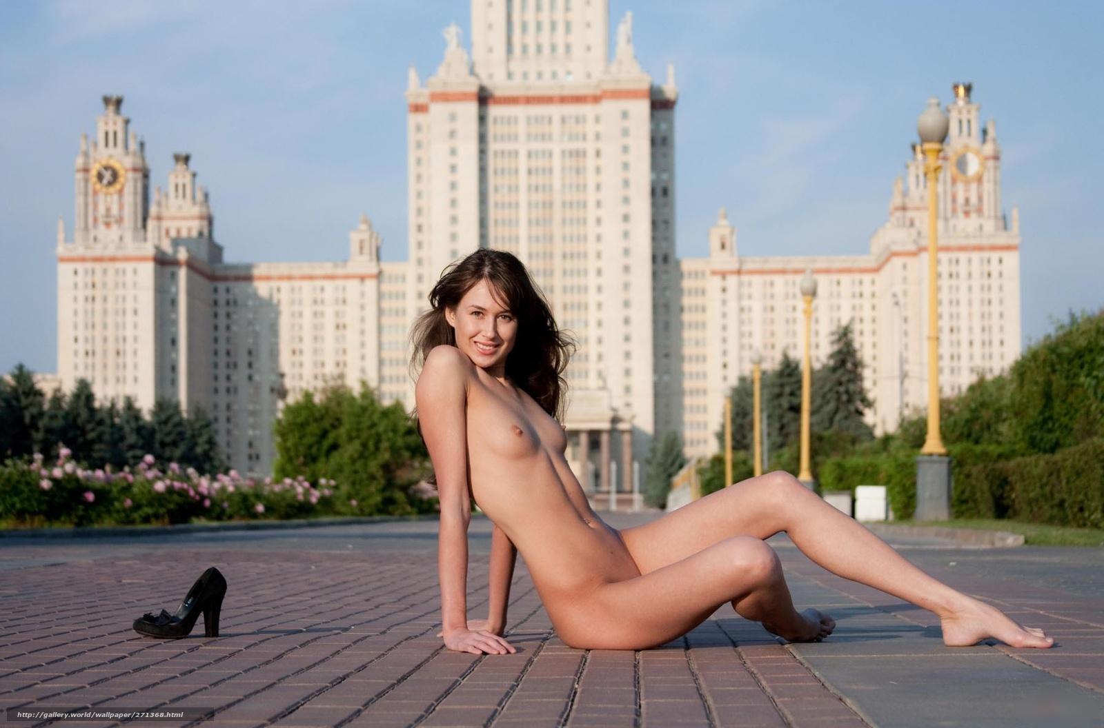 Русские реальные порносъёмки 3 фотография