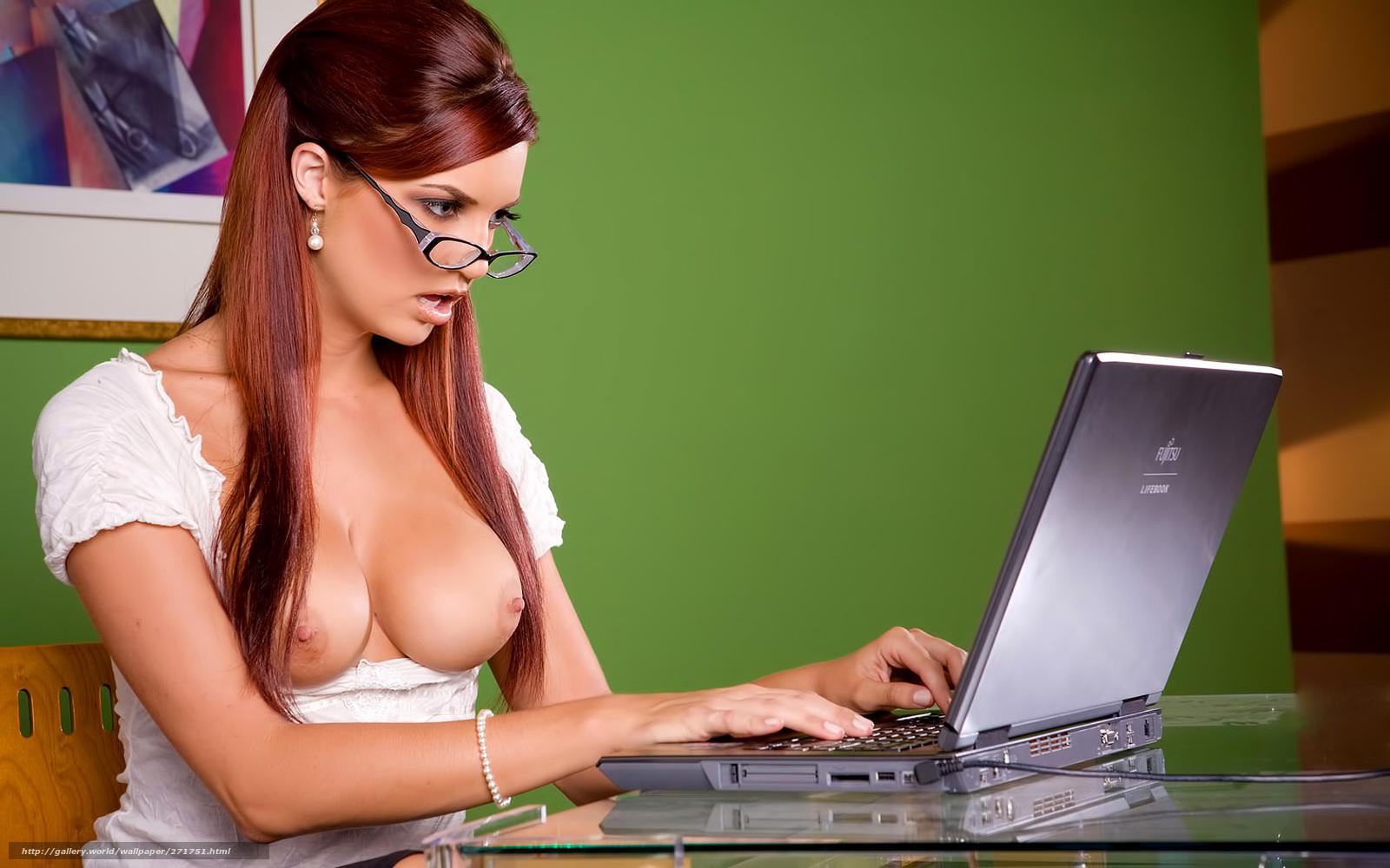 Simone style porn