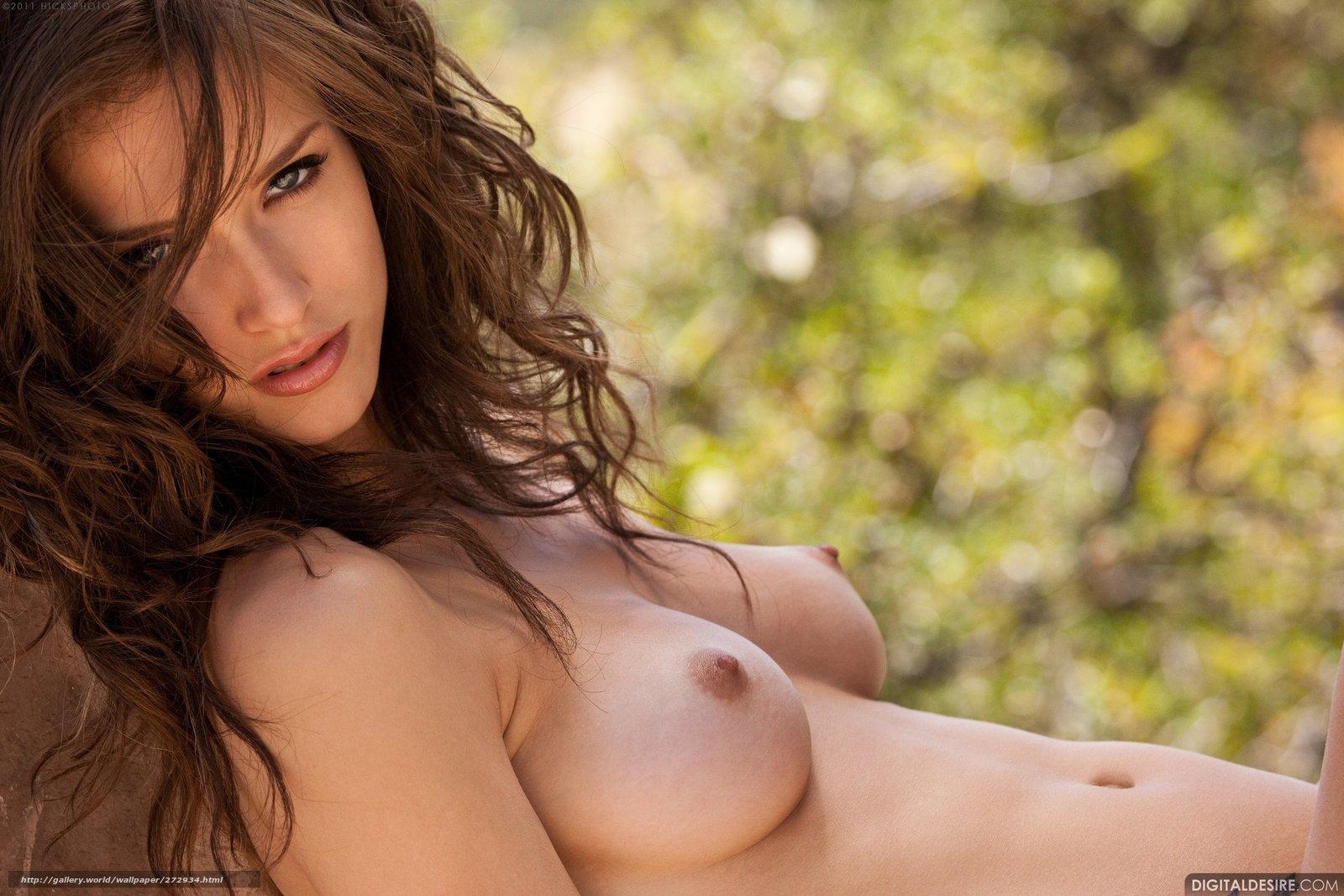 seksapilnie-golie