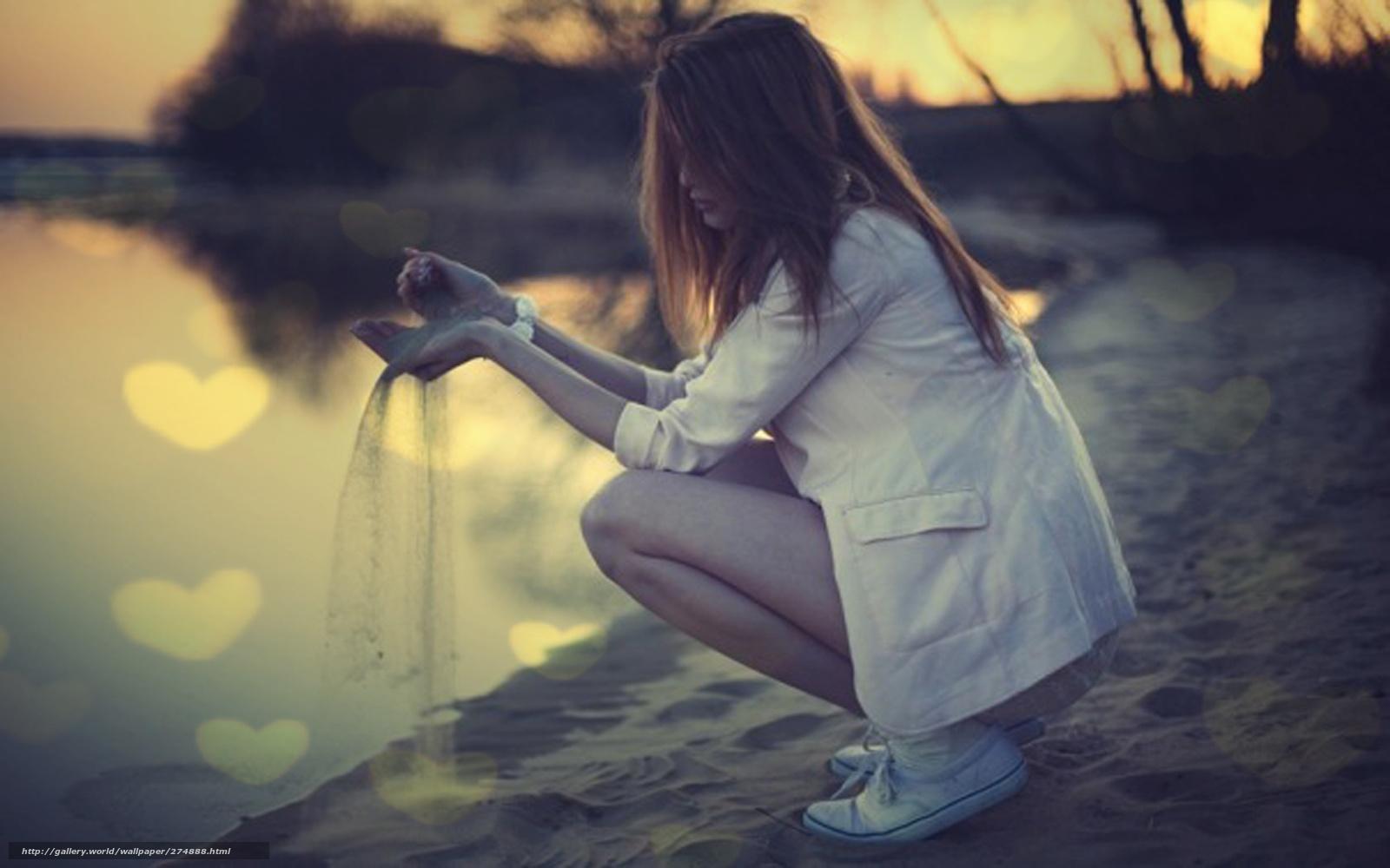 Чита ищу золотой дождь девушка 22 фотография