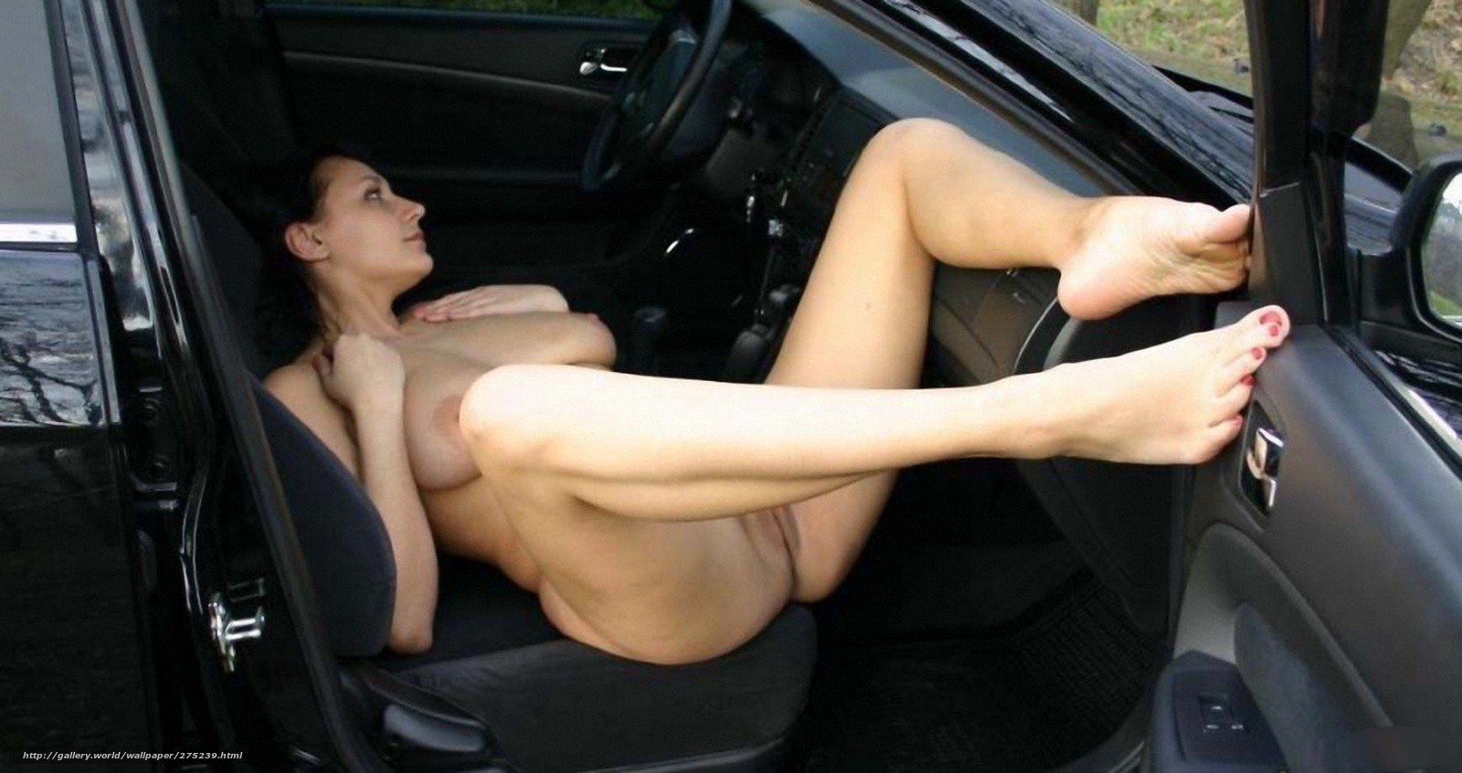 Смотреть онлайн секс в авто 1 фотография