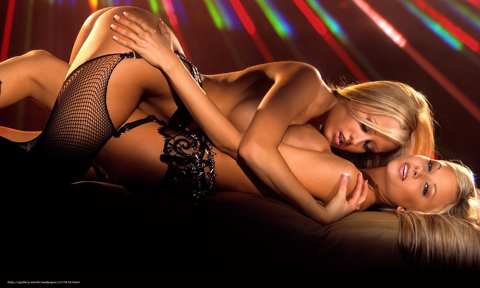 Салон эротического массажа тольятти 12 фотография