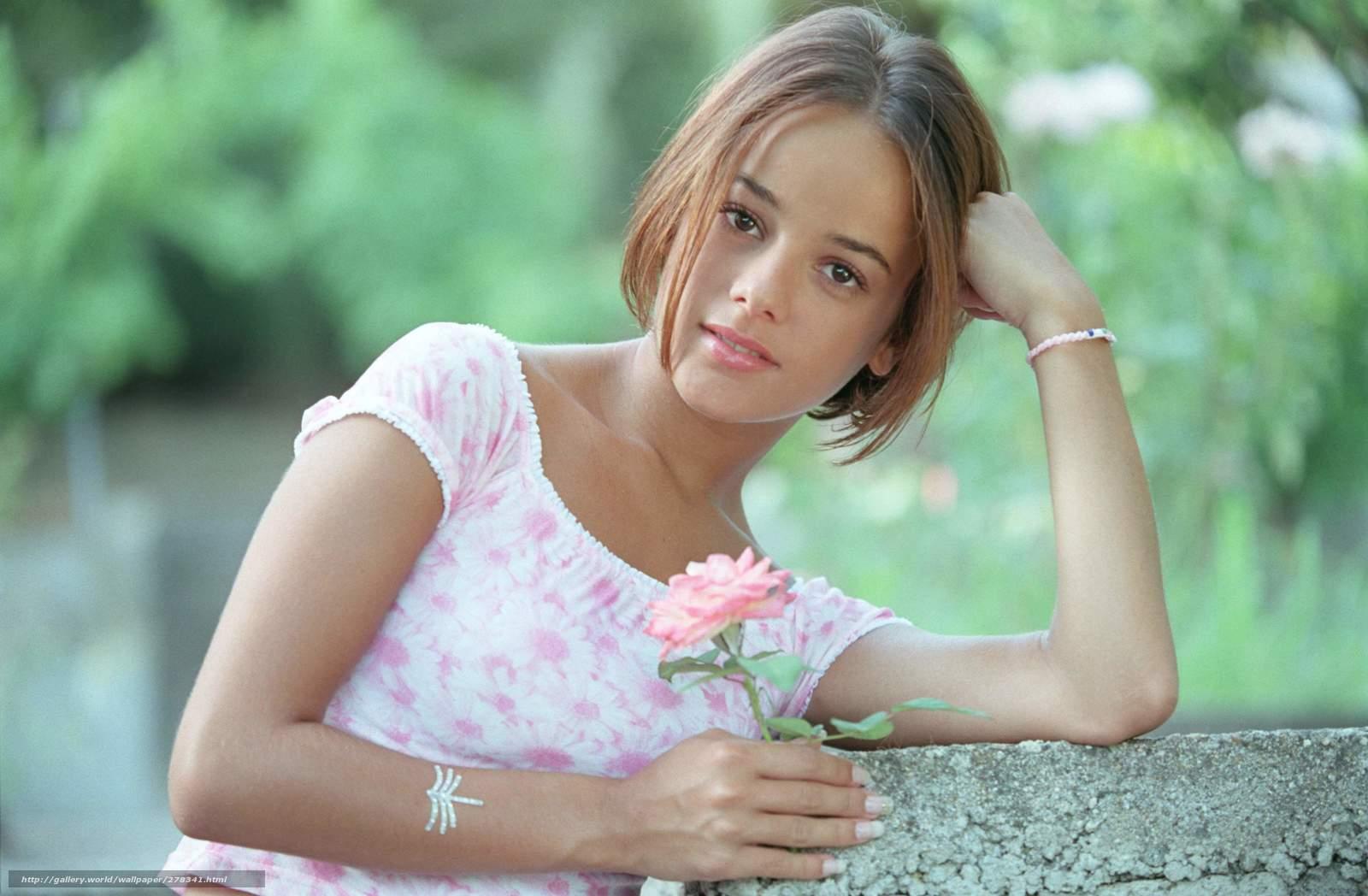 Порнуха руских девачки 9 фотография