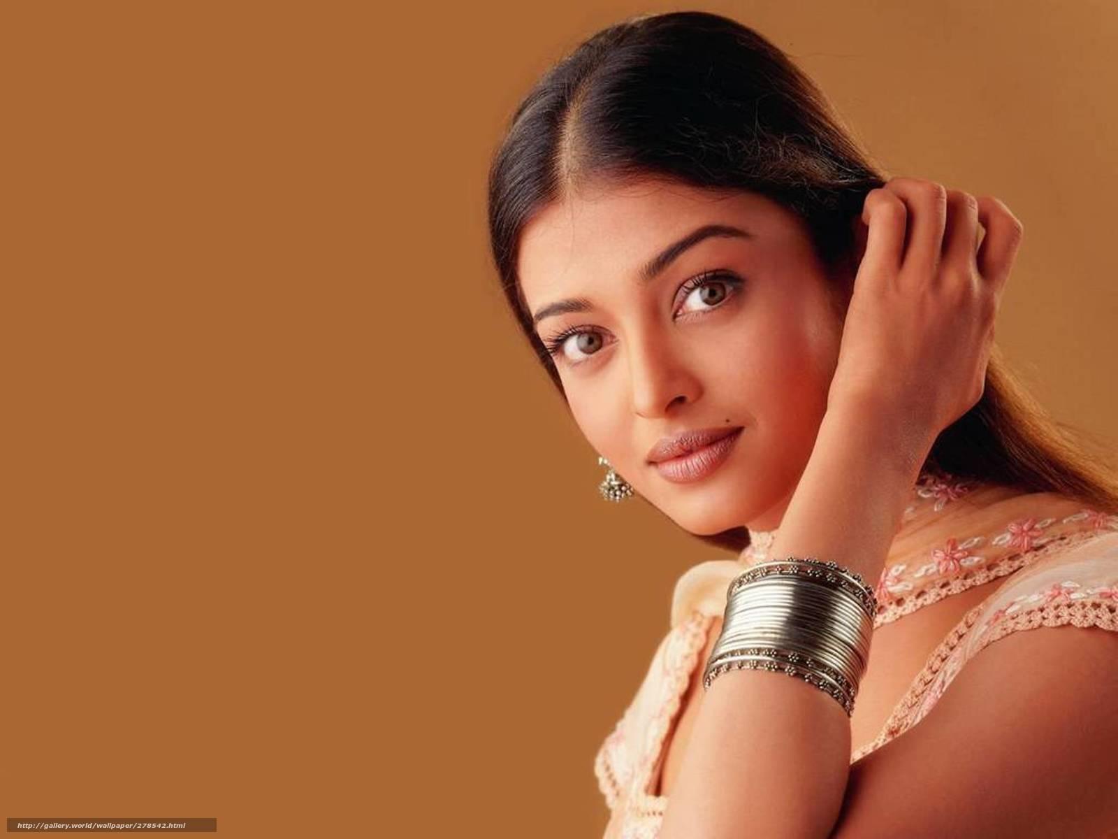 Фото индийских девушек звезды