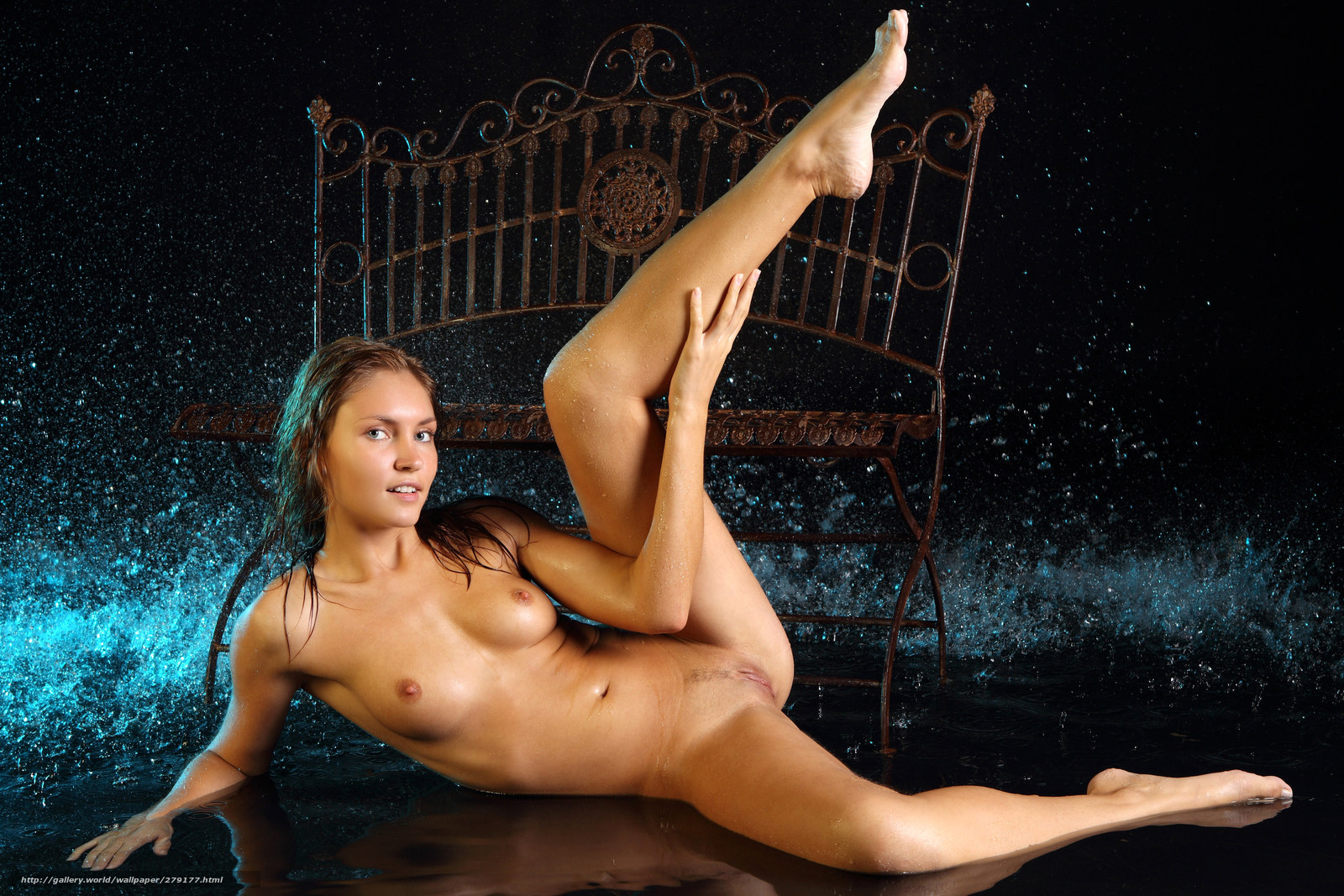 Sindori nude wallpapers pron images