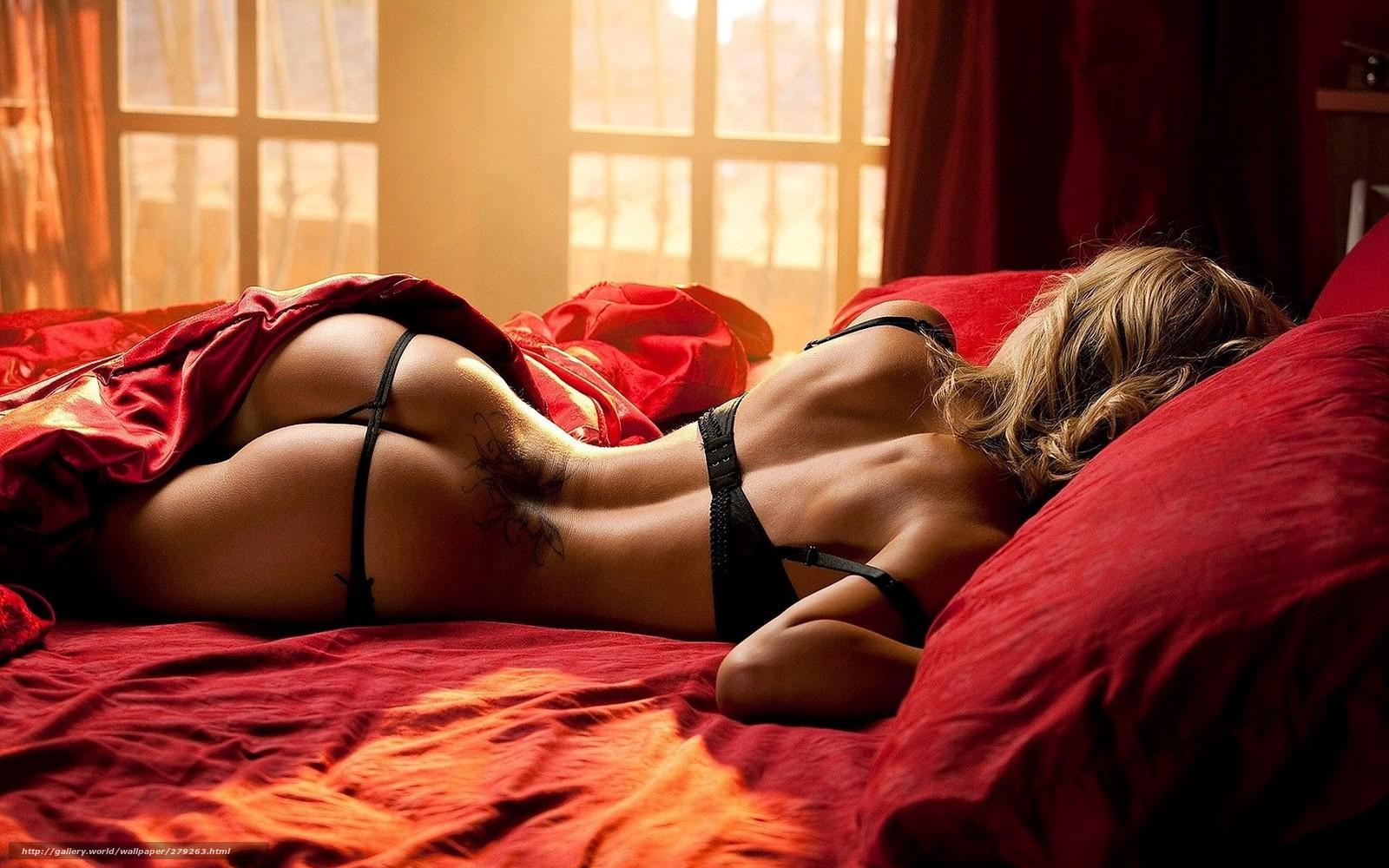 Самые красивые девушки мира чтобы сней занятся сексом фото голые 8 фотография
