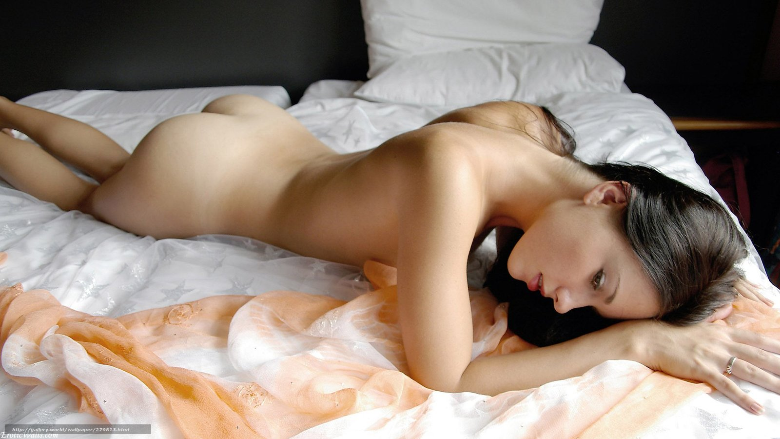 Это очаровательные девушки порно