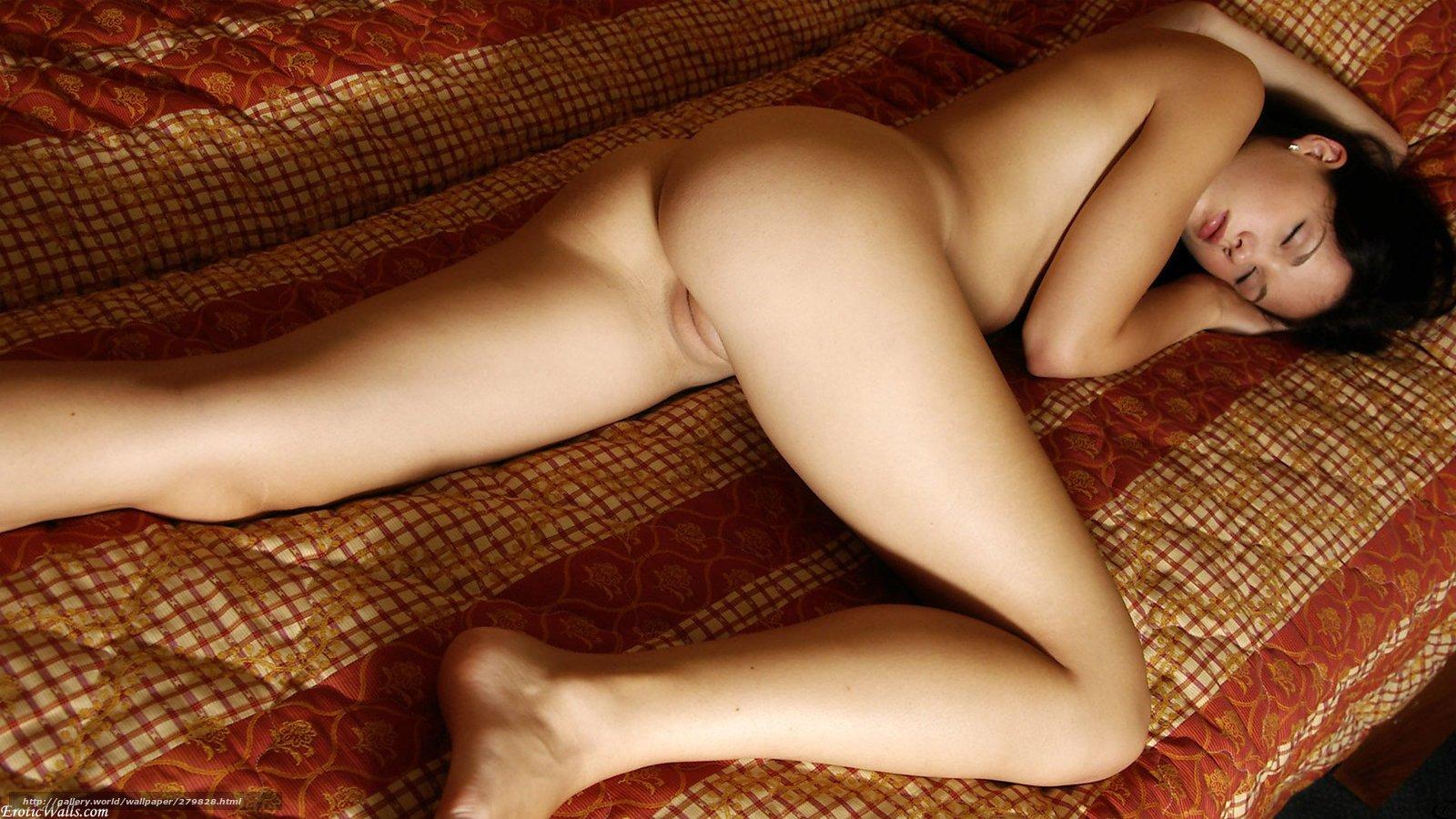Эротические фото full hd - Фильмы 18+ для самых истинных эстетов порно