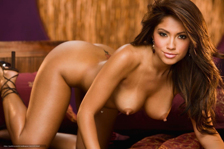 Сексуальная девушка голая 12 фотография