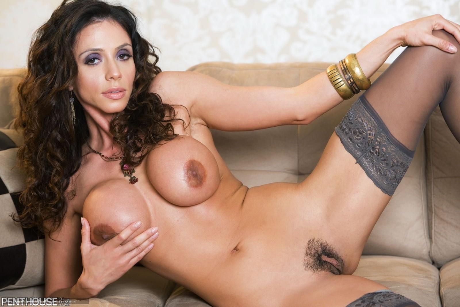 Бесплатный порно-сайт актрис