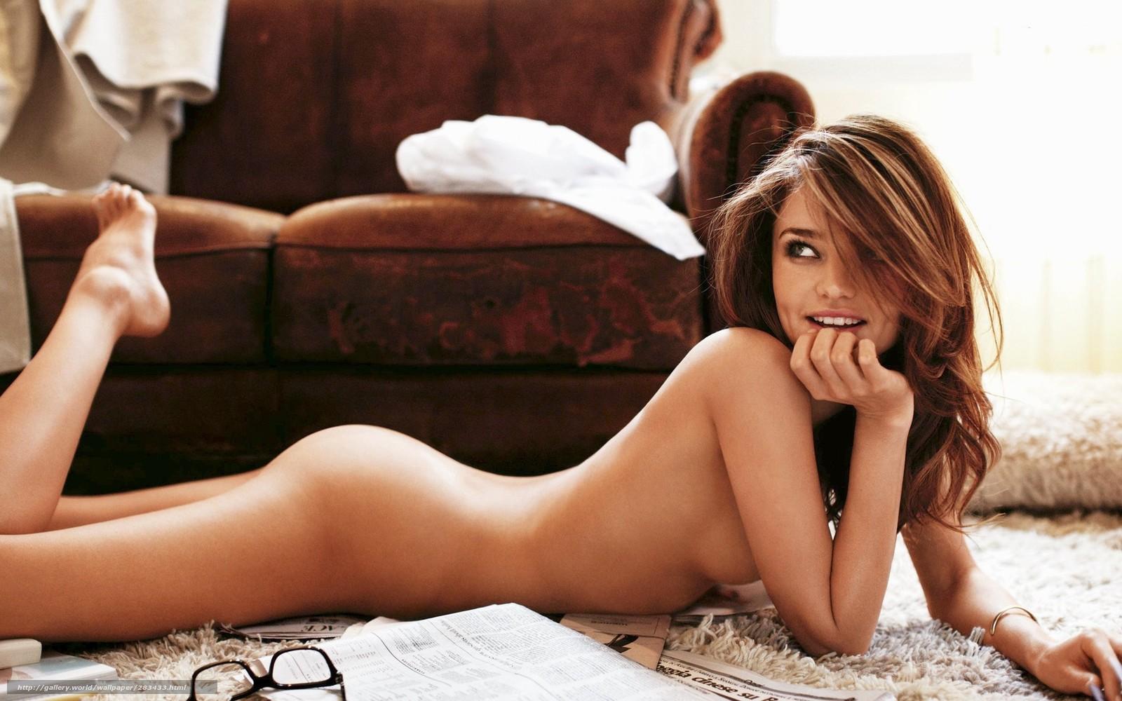 anal escort amatööri seksi videot
