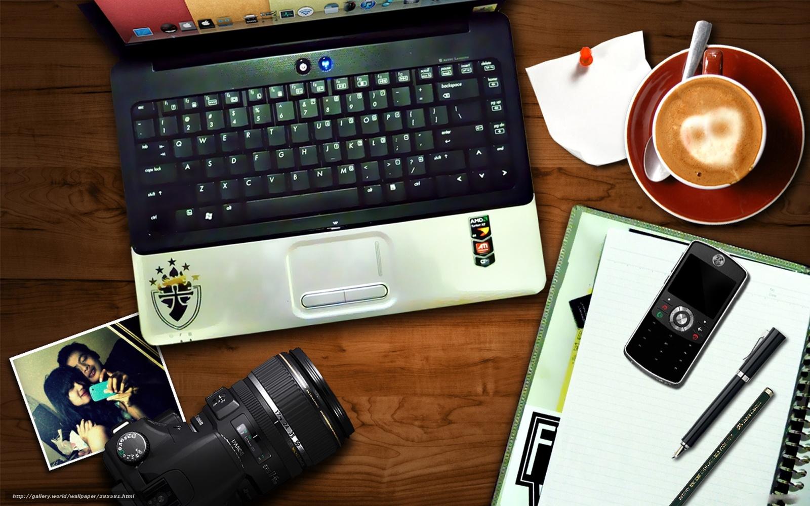Фото с украденных фотоаппаратов и ноутбуков 4 фотография