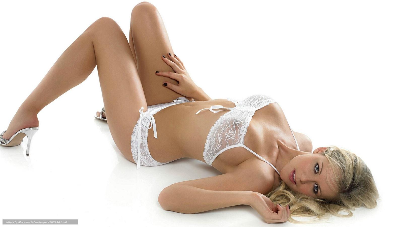 Сескуальная девушка в колготках онлайн 18 фотография