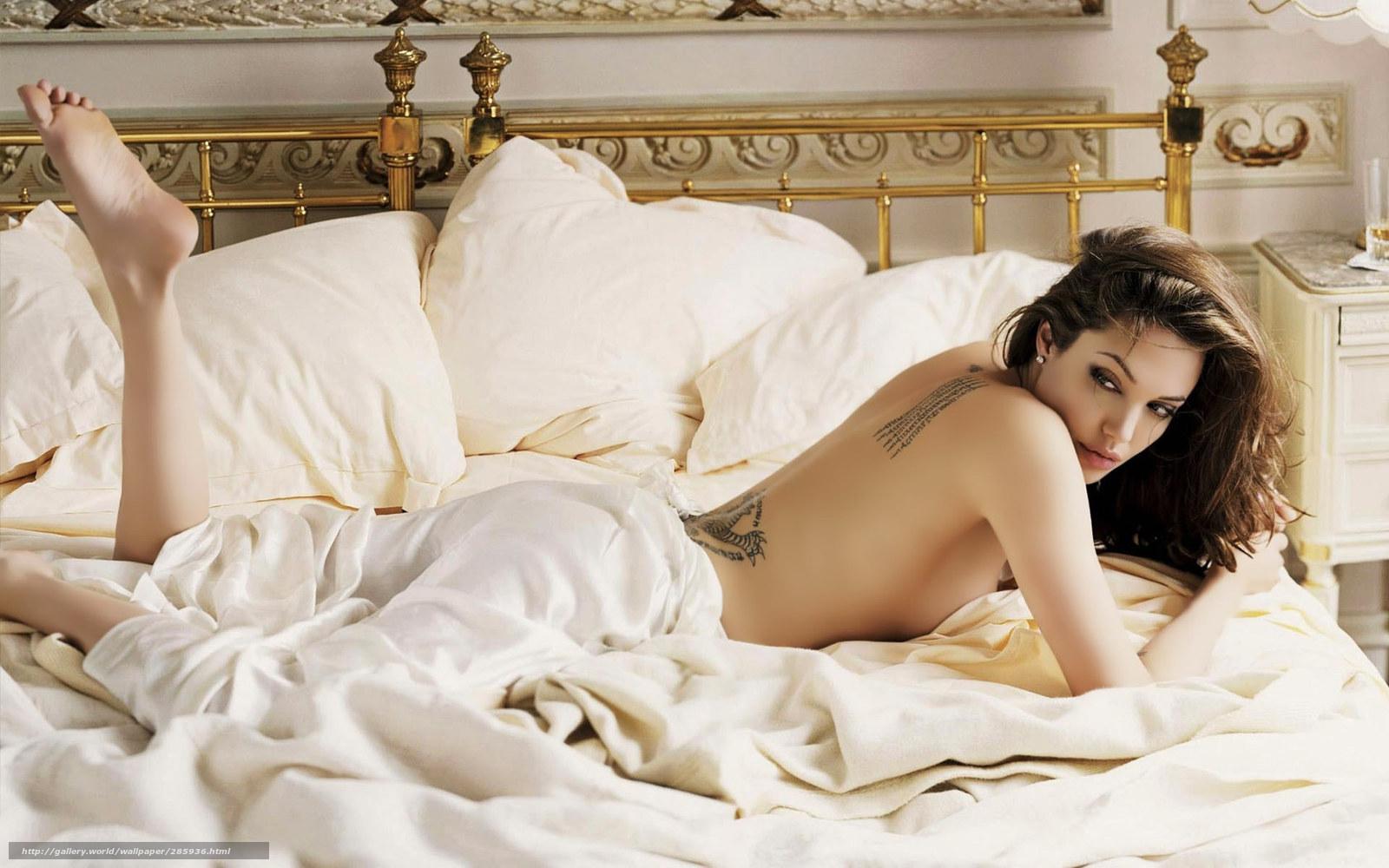 anzhelika-bella-porno-filmi-onlayn