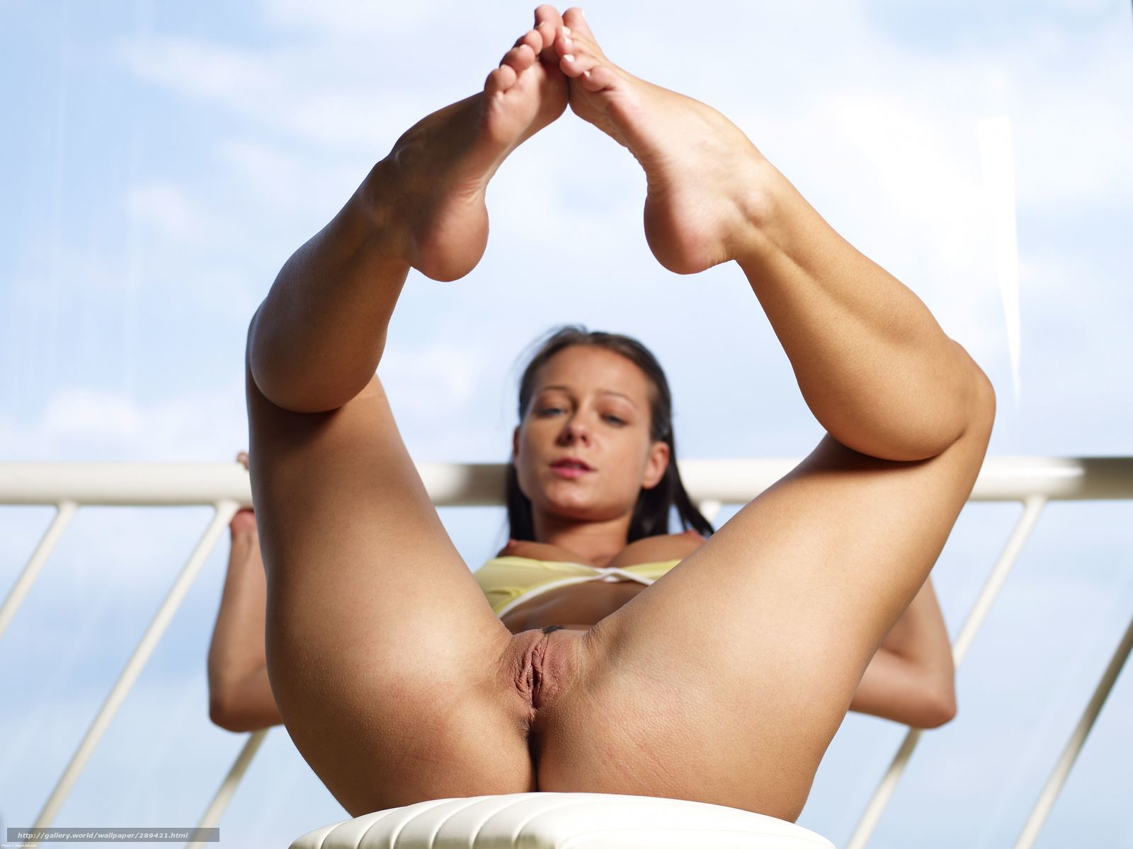 porno-visoko-zadrav-nogi