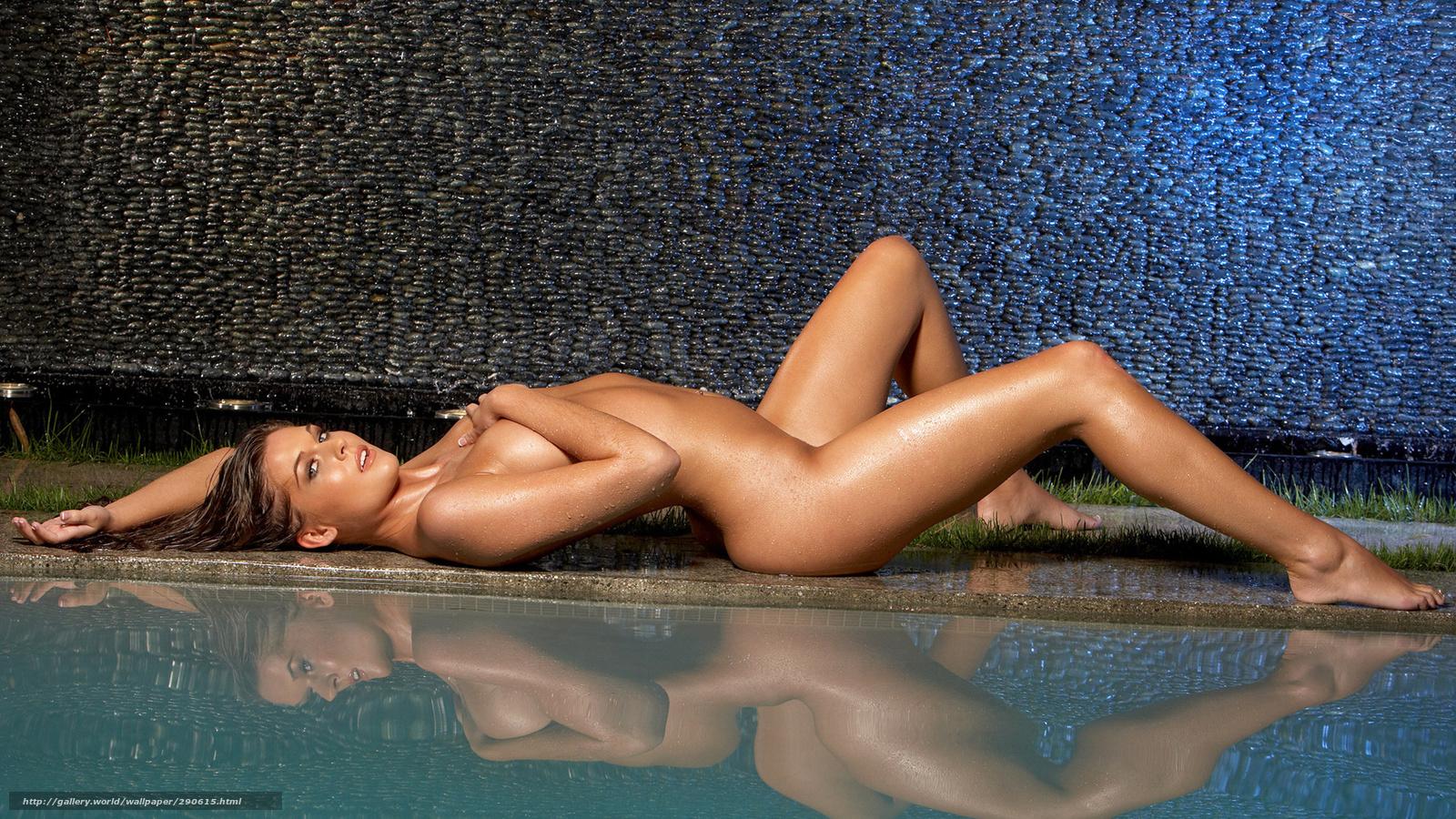 фото hd девушки голые красивые