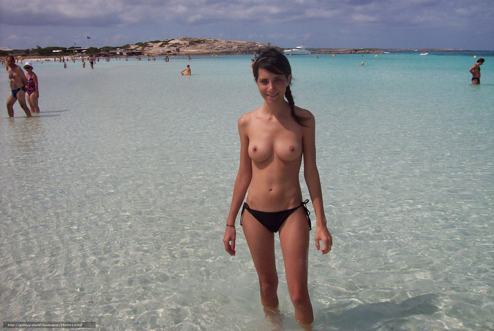 seksualniy-plyazh-foto