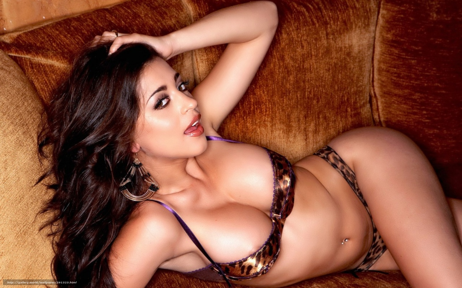 Секс по латинской 12 фотография