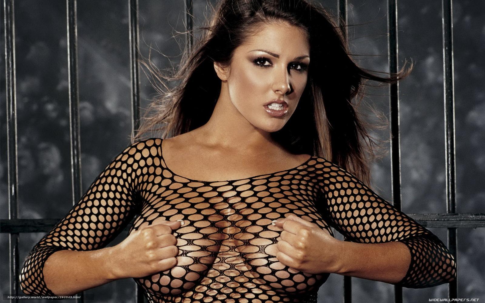 Sexynudi girlwallpaper sex gallery