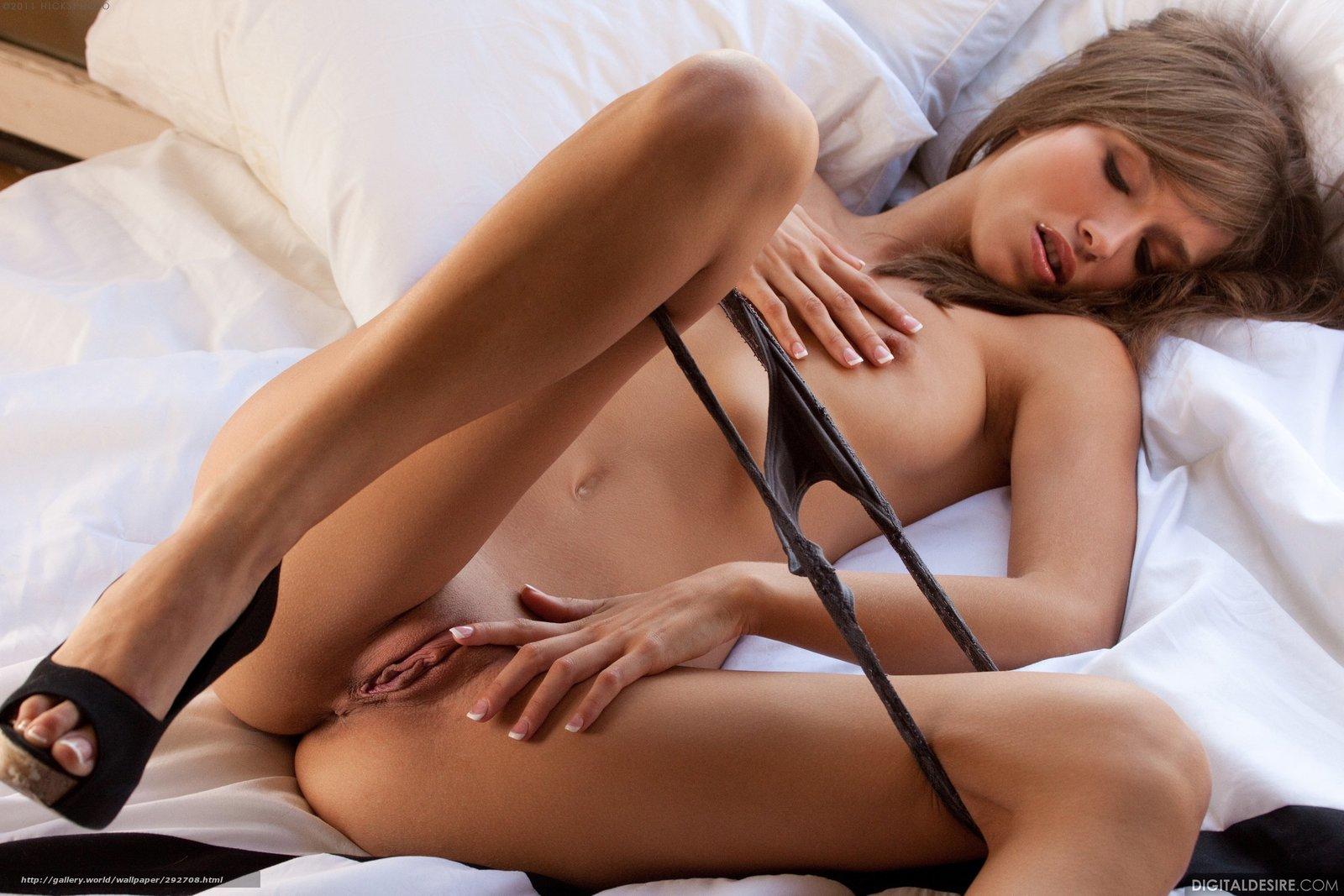 golie-devushki-porno-seks-erotika