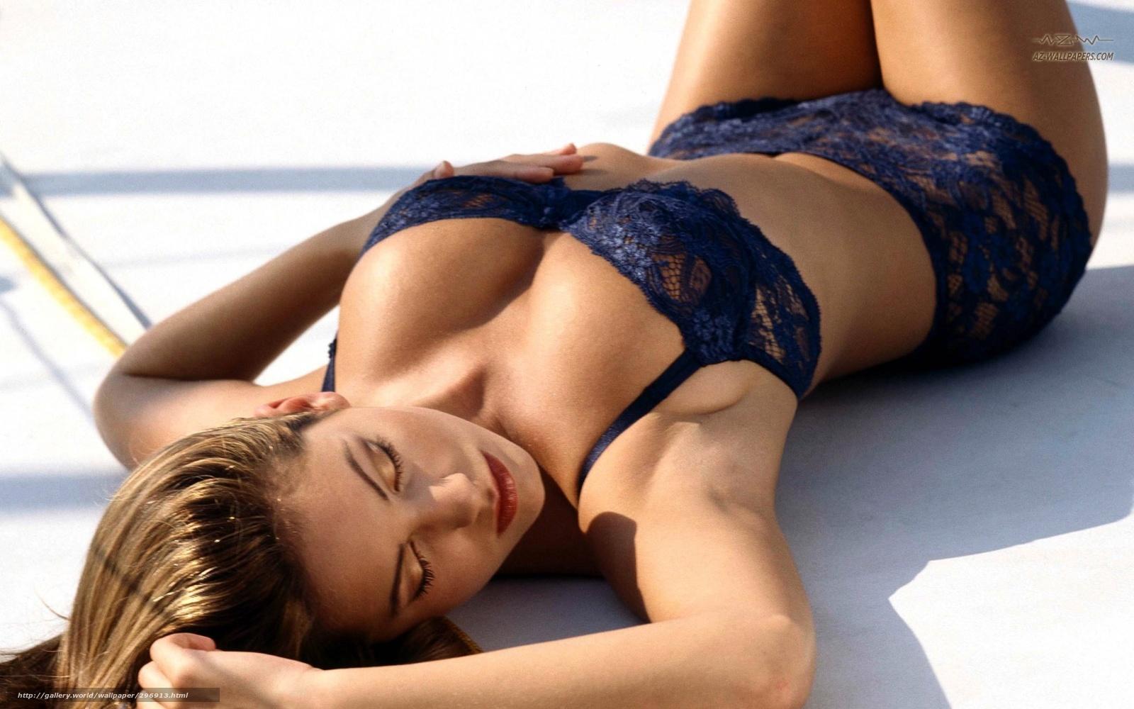 Секс порно с сексуальными девочками 22 фотография