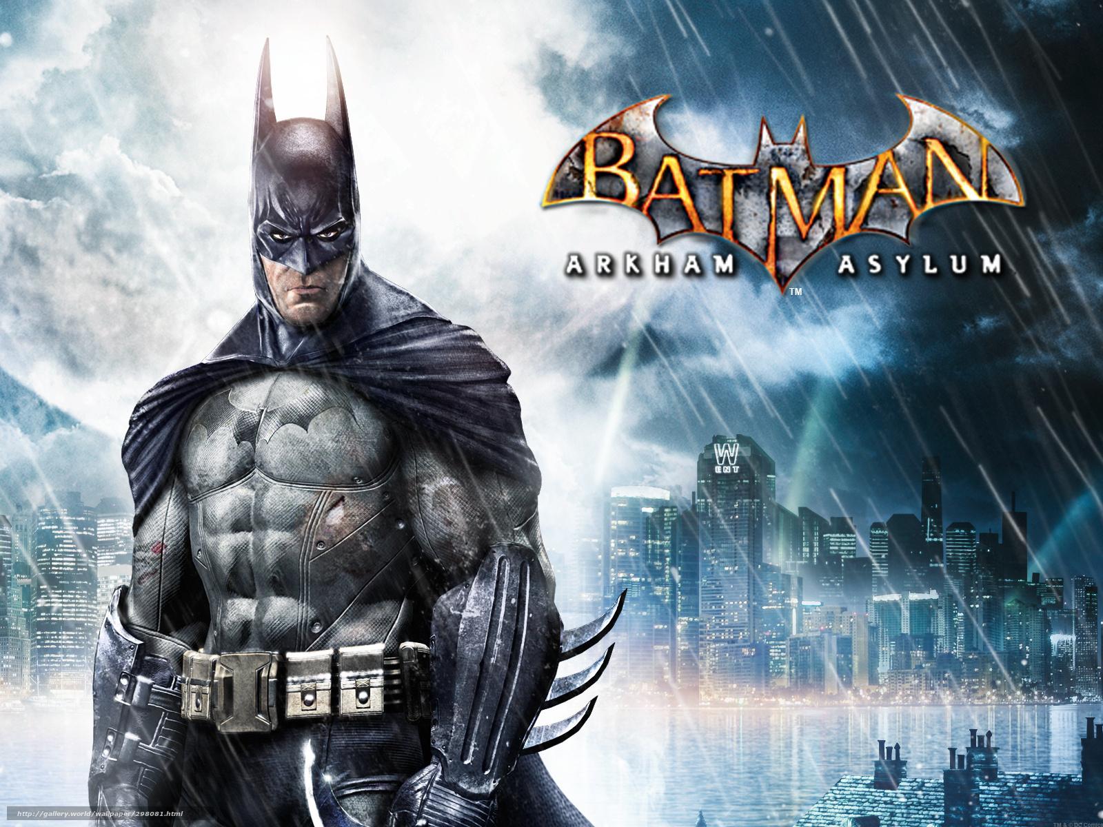 Batman arkham aslum porn clips nude tube