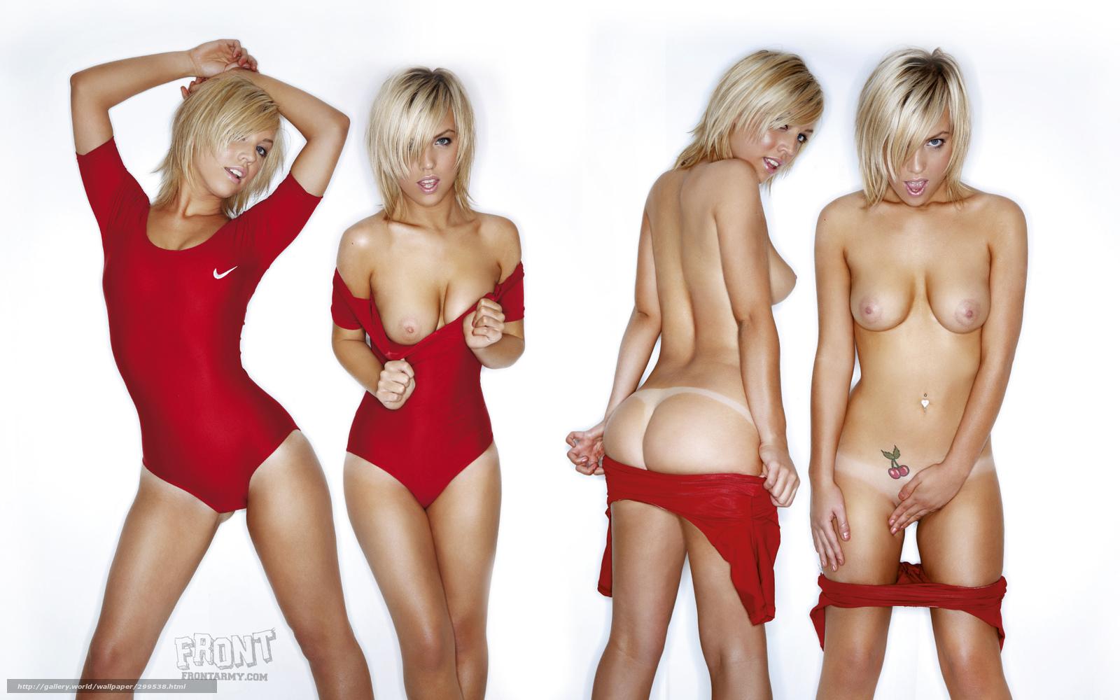 Просмотреть секс со стриптезершы 19 фотография