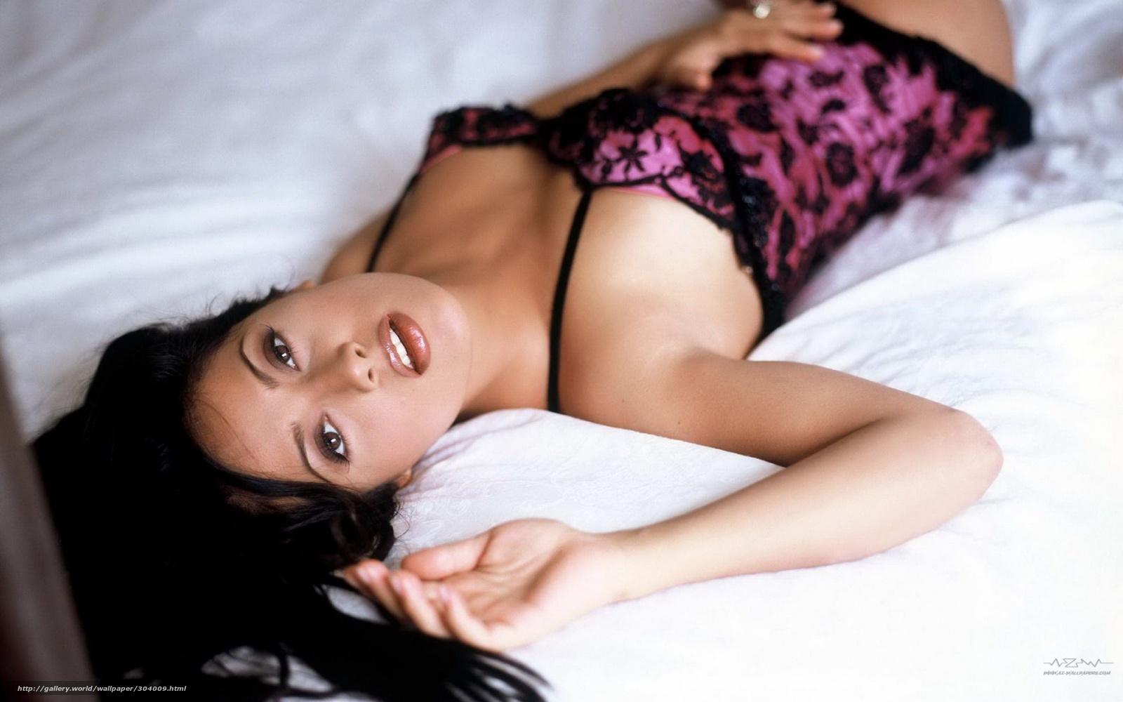 Фото голых девочек девственницы секс 16 фотография