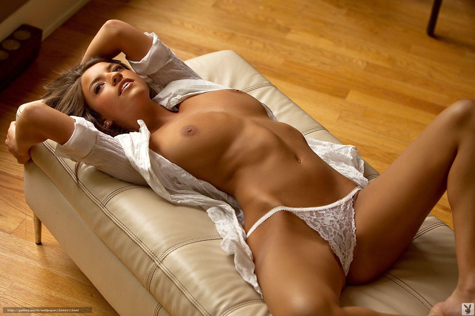 Рыжие сексуальные девушки с супер фигурой фото 20 фотография